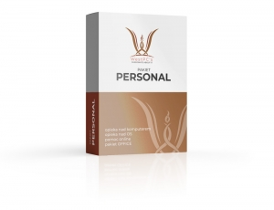 Personal -