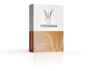 Premium - 1750 zł