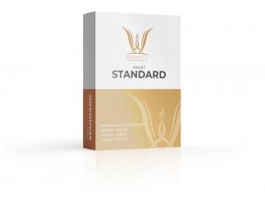 Standard - 1250 zł